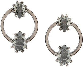 DSQUARED2 Earring