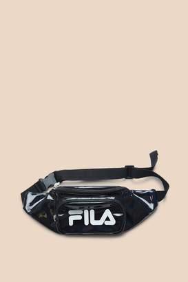 Fila Bandier X Belt Bag X Bandier
