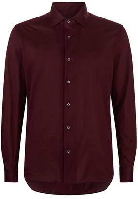 Corneliani Classic Cotton Shirt