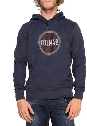 Colmar Sweater Sweater Men