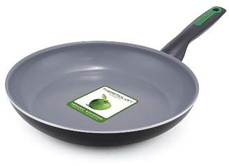 Green Pan 24cm Rio Ceramic Frying Pan