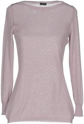 Zanone Sweaters - Item 39809150EP
