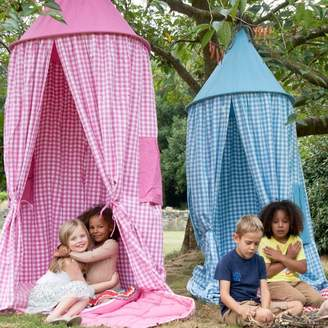 Frederick Alice Hanging Play Tent Age 3+