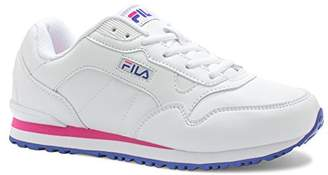 Fila Women's Cress Running Shoe