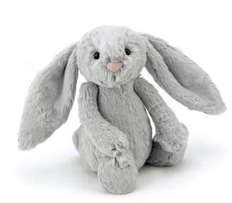 Jellycat Bashful Bunny (18cm)