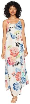 Rip Curl Delilah Maxi Dress Women's Dress