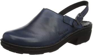Josef Seibel Shoes Betsy EU38
