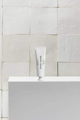 Byredo Gypsy Water Hand Cream 30 ml