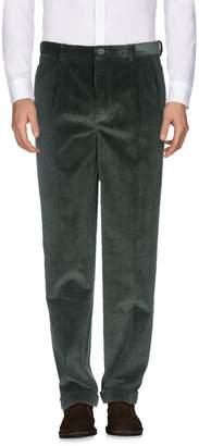 Brooks Brothers Casual pants - Item 13169244OT