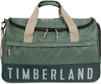 "Timberland Ocean Path 22"" Carry-On Duffel Bag"