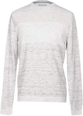 CORE by JACK & JONES Sweaters