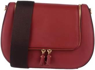 Anya Hindmarch Handbags - Item 45379450VK