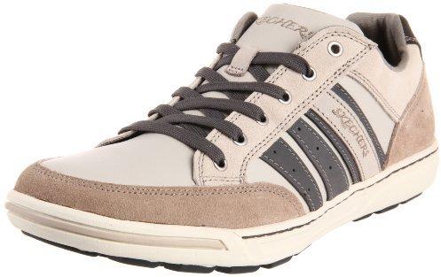 Skechers Men's Rogan Molino Sneaker