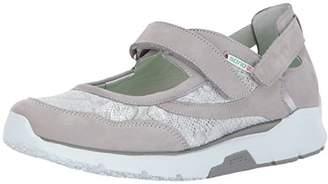 Mephisto SANO by Women's Villia Walking Shoe