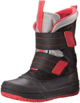Cougar Snowstorm Youth's Winter Boots