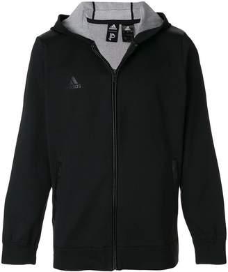 adidas Tango Pogba hoodie