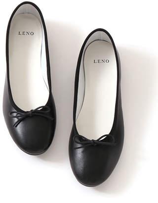 Leno Ballet Shoes