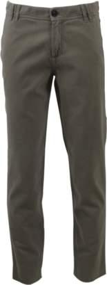 Brunello Cucinelli Six Pocket Pant