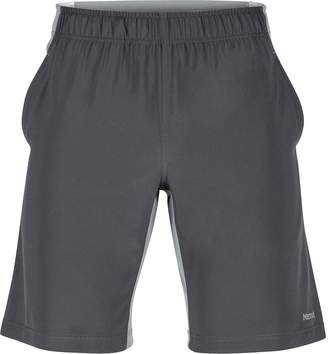 Marmot Zephyr Short - Men's