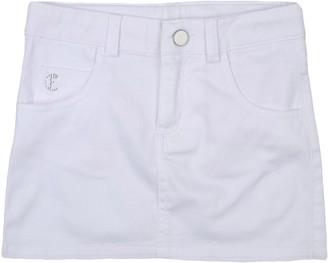 Cristinaeffe Skirts - Item 13024935LK