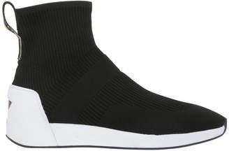 Ash Jamie Fw18-S-127006-001 Sneaker