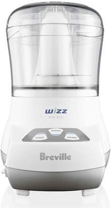 Breville Mini Wizz Food Processor
