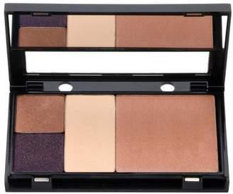 Trish McEvoy Petite Makeup Wardrobing Page With Mirror