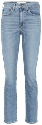 Proenza Schouler High-waisted jeans