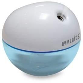Homedics HoMedics® Personal Ultrasonic Humidifier