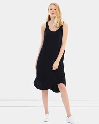 Cotsi Singlet Dress