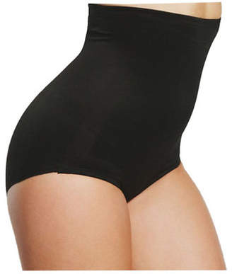 Miraclesuit Real Smooth Hi Waist Brief