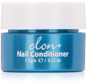 Elon Lanolin Rich Nail Conditioner Jar