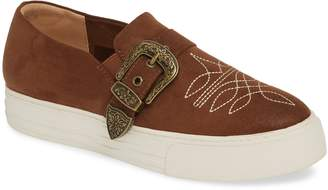 Ariat Willow Platform Sneaker