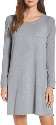Nordstrom Breathe Sleep Shirt