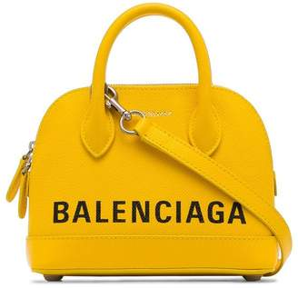 124522e5b8a Balenciaga Leather Crossbody Bags For Women - ShopStyle UK