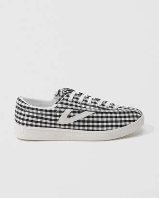 Abercrombie & Fitch Tretorn Nylite Sneakers
