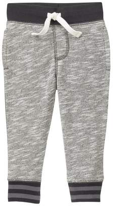 Gymboree Terry Joggers