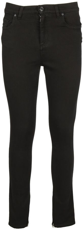 Tom FordTom Ford Classic Jeans