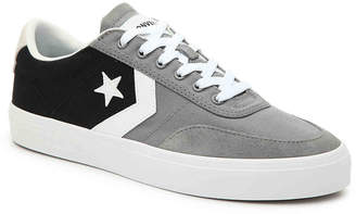 Converse Courtland Sneaker - Women's