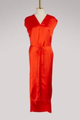 Ports 1961 Sleveless dress
