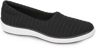 Grasshoppers Lacuna Slip-On Sneaker - Women's