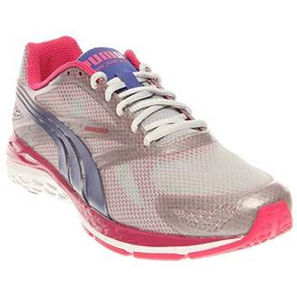 Puma Women's Bioweb Speed Training Shoe