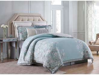 Charisma Molani Comforter Set, Queen