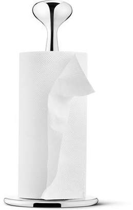 Georg Jensen Alfredo Paper Towel Holder