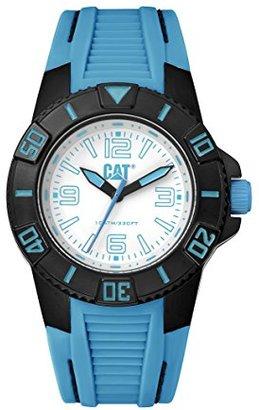 Caterpillar Watch ld31120220