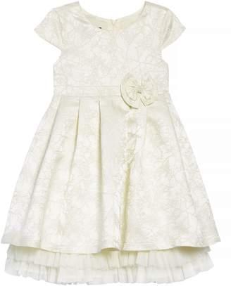 Chloé Isobella & Mi Amor Empire Dress