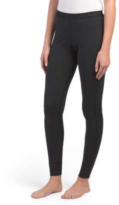 Mid-weight Leggings