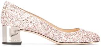 Jimmy Choo Jessie 40 pumps
