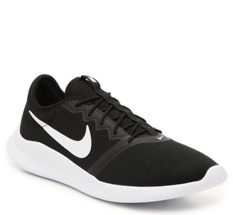 Nike VTR Sneaker - Women's