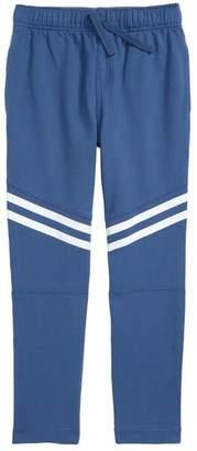 Tea Collection Sporty Stripe Track Pants